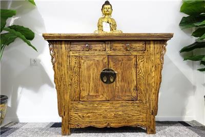 dj1086 antik china kommode aus massivemholz 100 handarbeit d sseldorf. Black Bedroom Furniture Sets. Home Design Ideas