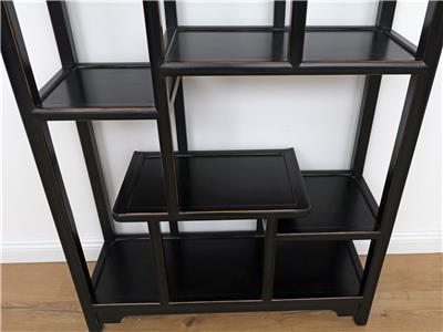 regal china dresser cabinet solid wood dj1710 ebay. Black Bedroom Furniture Sets. Home Design Ideas