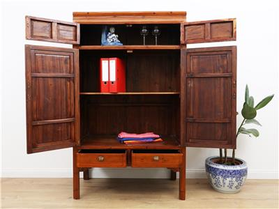 antique chinese cabinet wedding cabinet wardrobe china. Black Bedroom Furniture Sets. Home Design Ideas