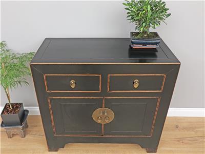 antike chinesische kommode sideboard hochzeitsschrank china m bel y261 ebay. Black Bedroom Furniture Sets. Home Design Ideas