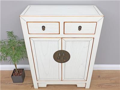chinesische kommode hochzeitschrank schrank massivholz china y283 ebay. Black Bedroom Furniture Sets. Home Design Ideas
