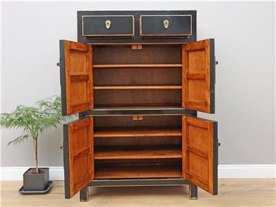 chinesische kommode hochzeitschrank schuhschrank. Black Bedroom Furniture Sets. Home Design Ideas