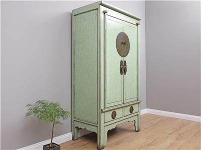 chinesischer schrank hochzeitsschrank kleiderschrank china. Black Bedroom Furniture Sets. Home Design Ideas